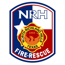 NRH Fire Department