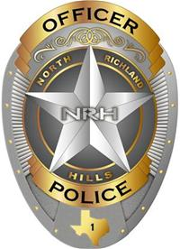 NRH Officer Badge 2013_thumb_thumb.jpg