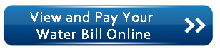 View and Pay your Bill Online