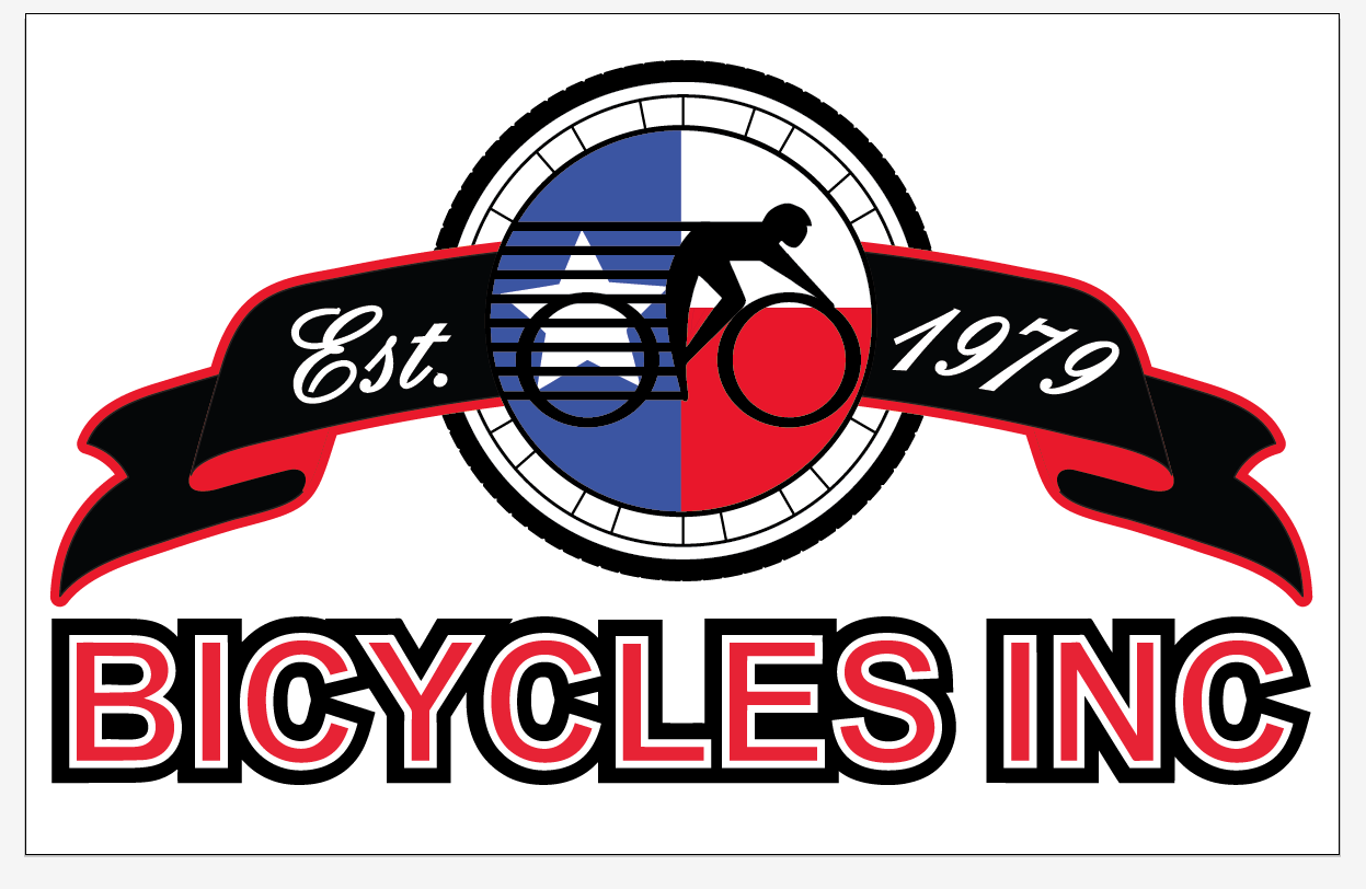 Bicycles Inc