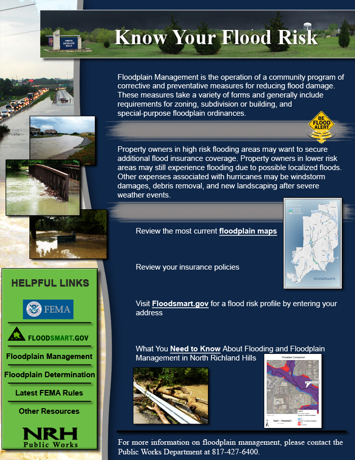 Know your flood risk - PW-website copy.jpg