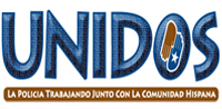 Unidos-Featured.jpg