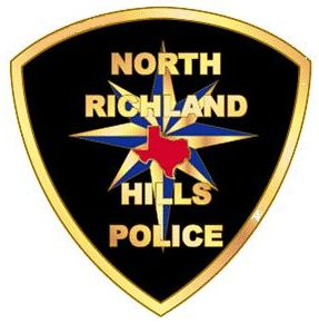 NRHPD patch graphic.jpg
