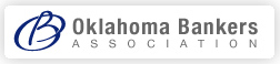 Oklahoma Bankers Association