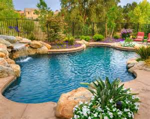 Swimming Pools | North Richland Hills, TX - Official Website