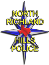 NRHPD Logo transparent background.png