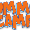 summer_camp_words