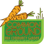 Common Ground logo.jpg