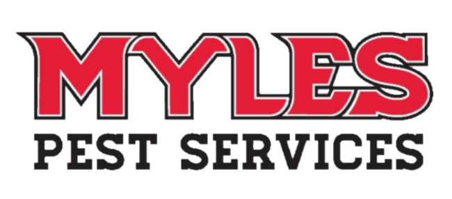 Myles Pest Service No Background