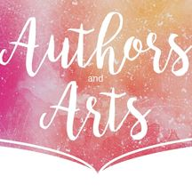 authors arts logo