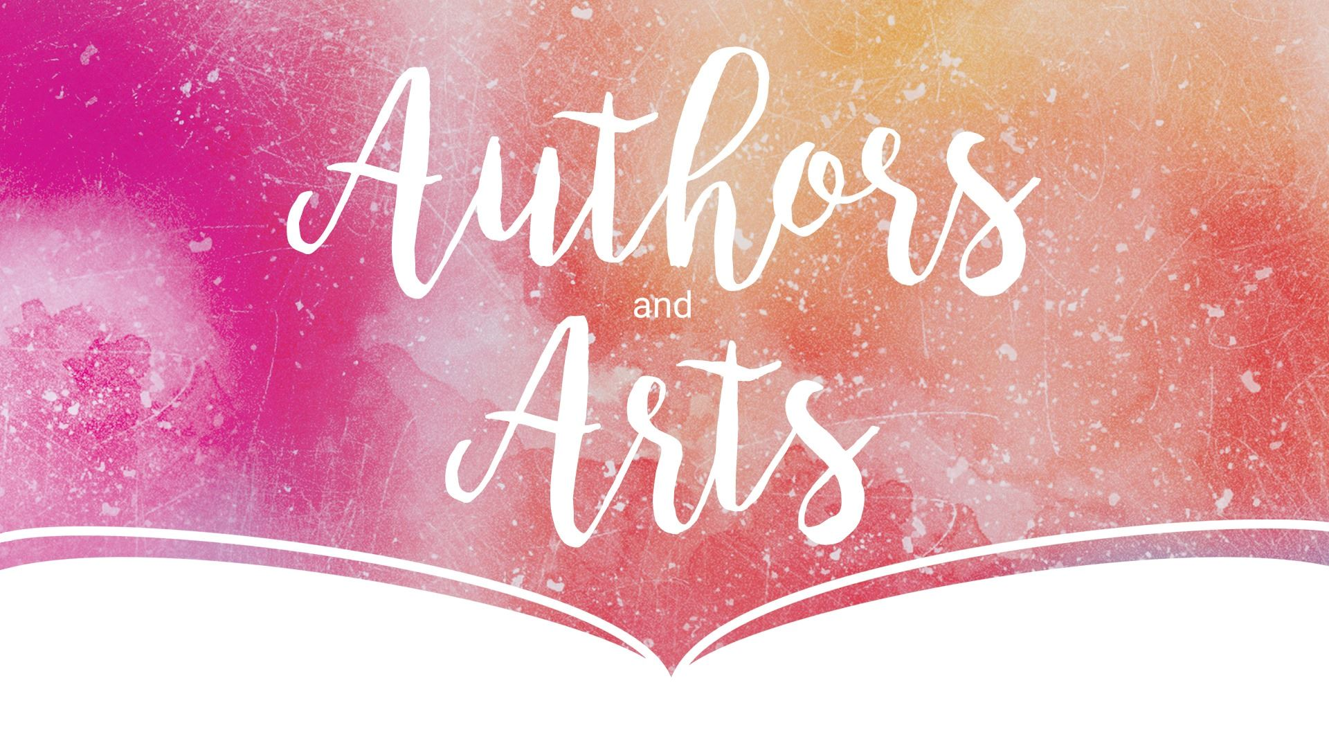 Arts and Authors