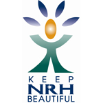 Keep NRH Beautiful