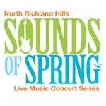 Sounds of Spring