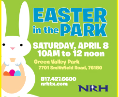 2017 Easter in the Park for web.jpg
