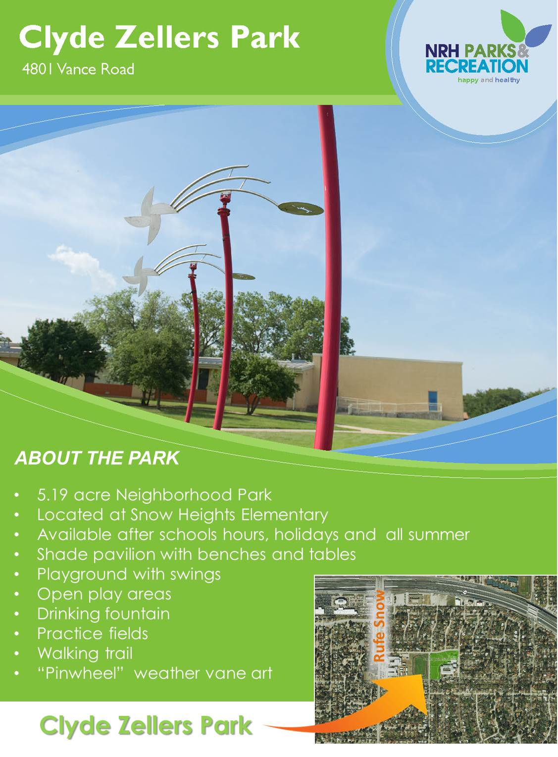 Clyde Zellers Park Fact Sheet.jpg
