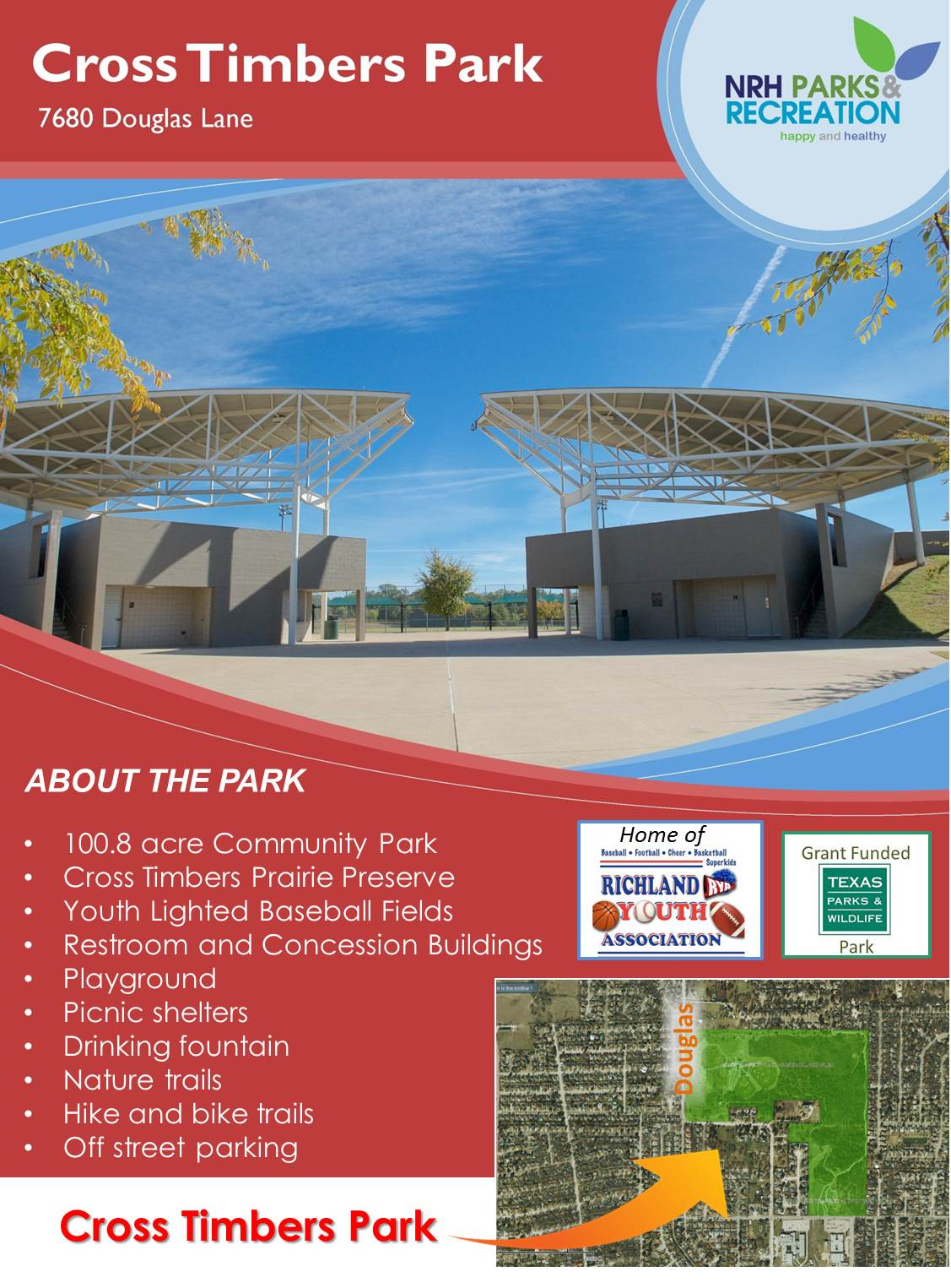 Cross Timbers Park Fact Sheet.jpg
