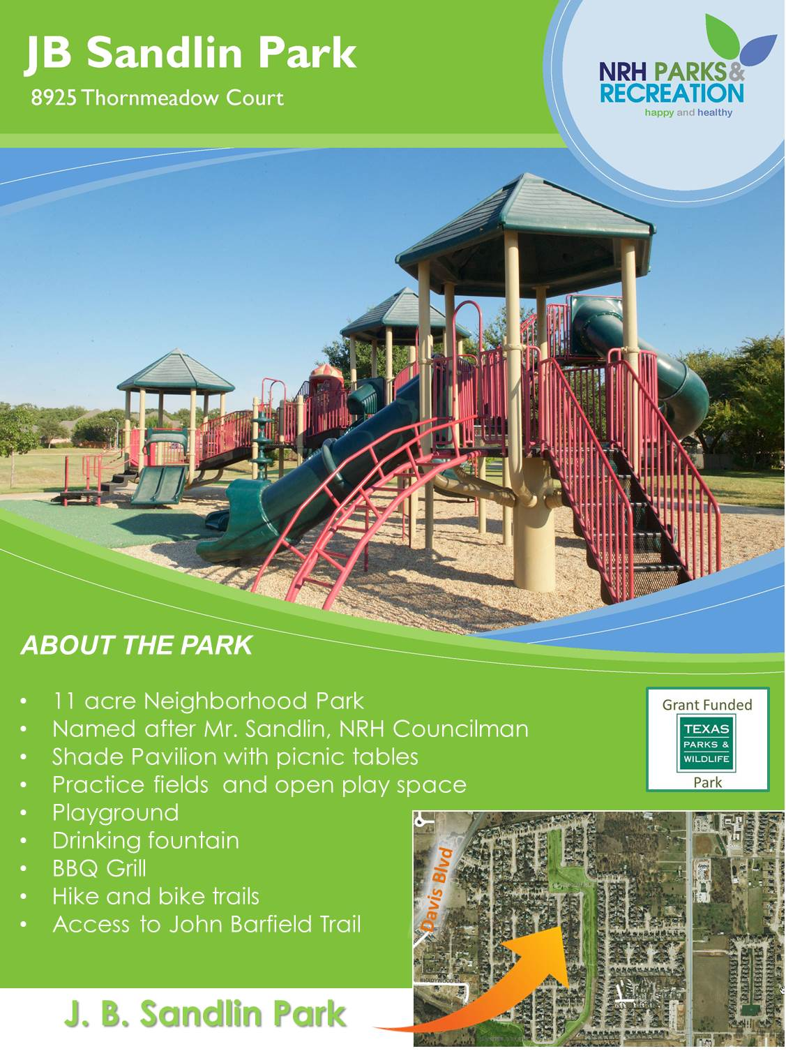 JB Sandlin Park Fact Sheet.jpg