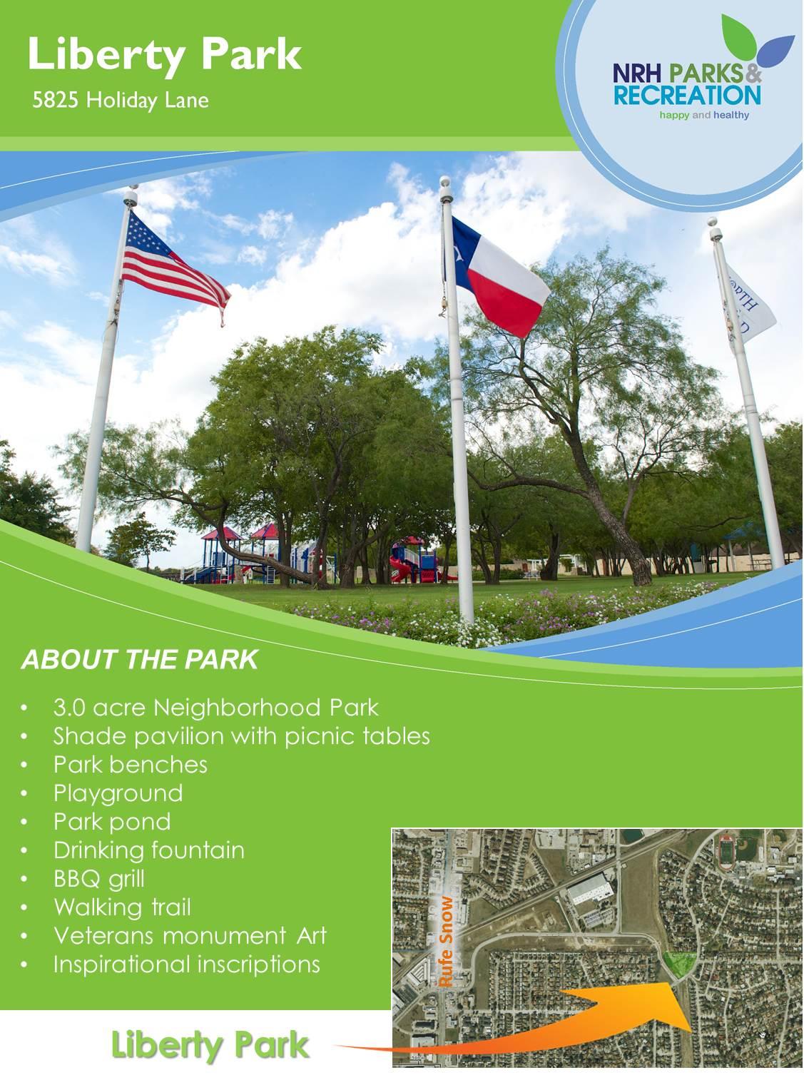 Liberty Park Fact Sheet.jpg