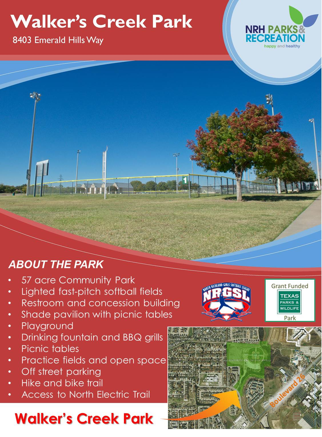 Walkers Creek Park Fact Sheet.jpg