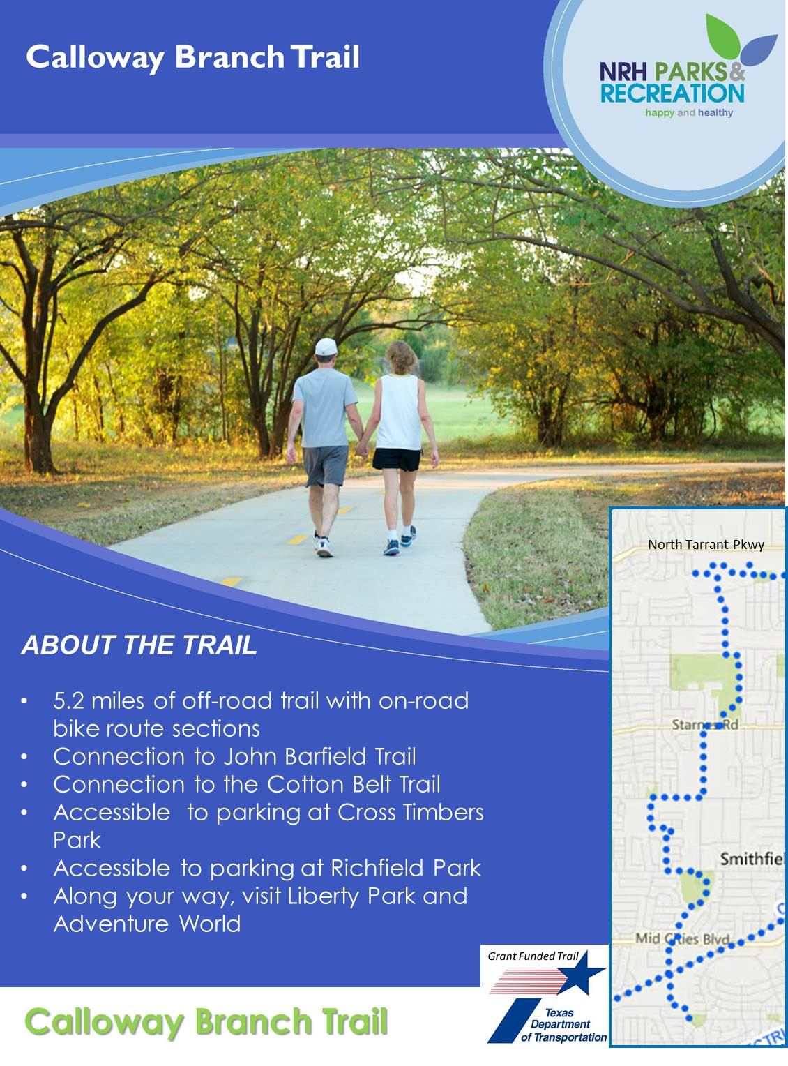 Calloway Branch Trail Fact Sheet.jpg
