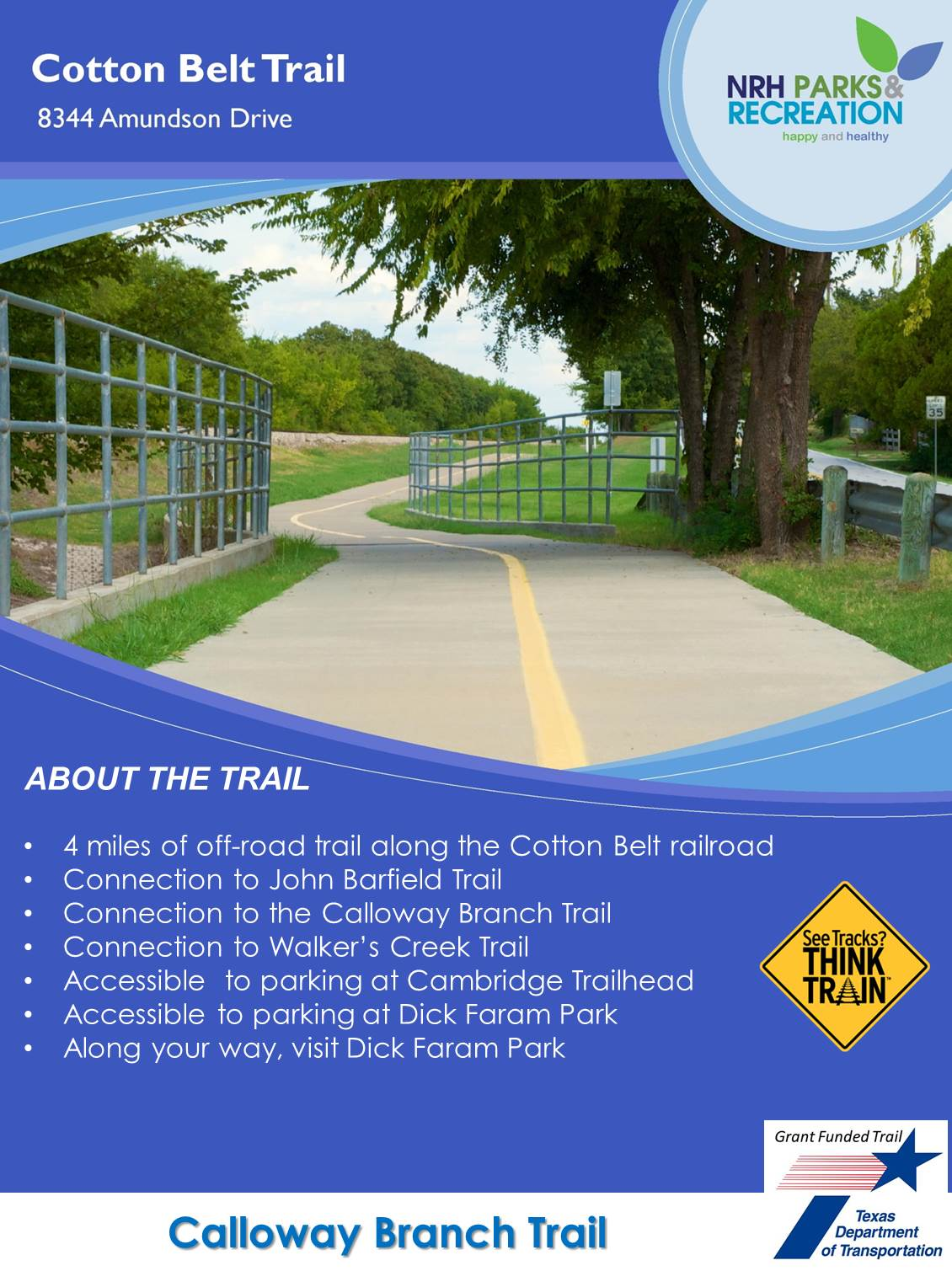 Cotton Belt Trail Fact Sheet Updated.jpg