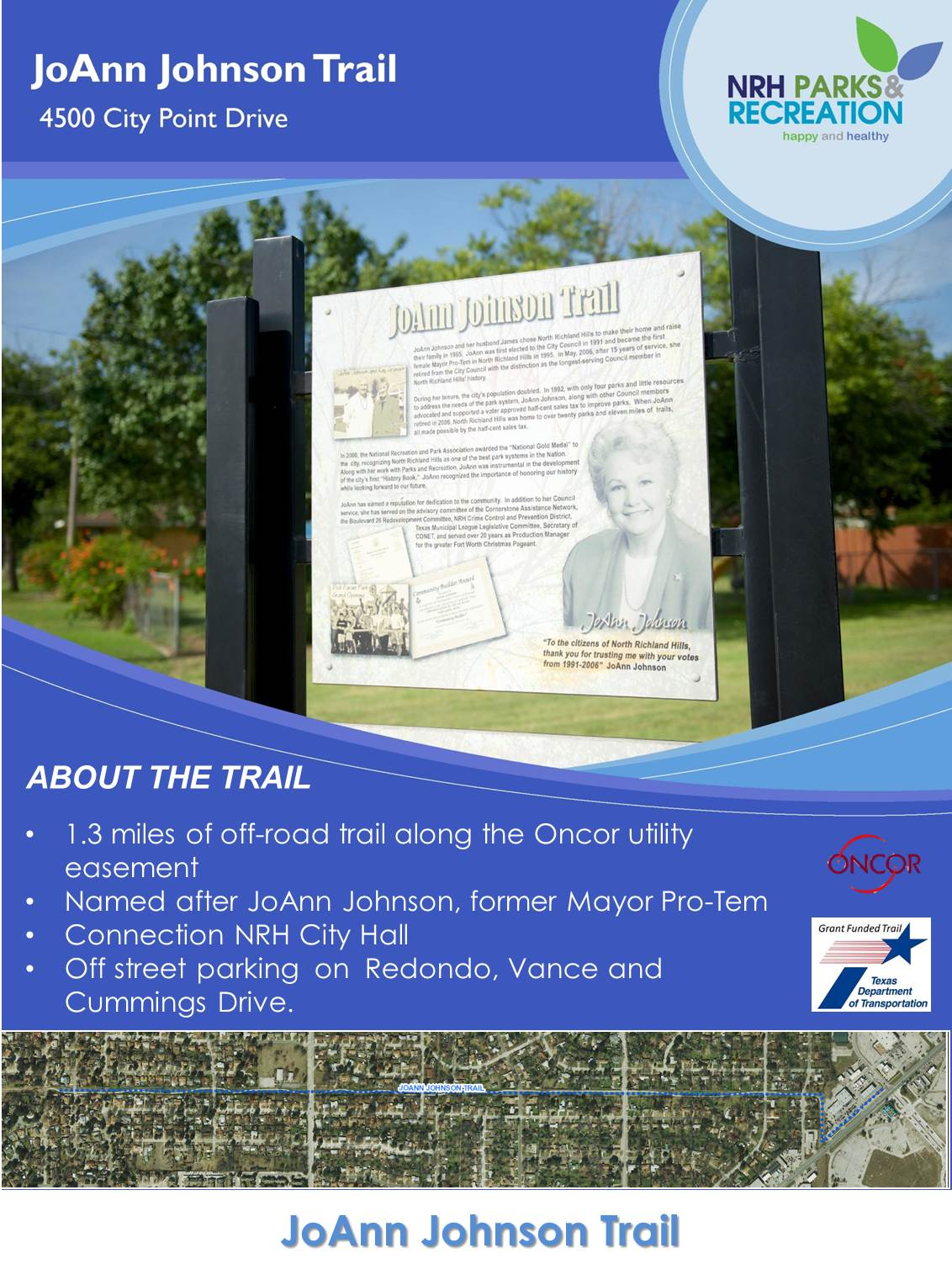 JoAnn Johnson Trail Fact Sheet.jpg