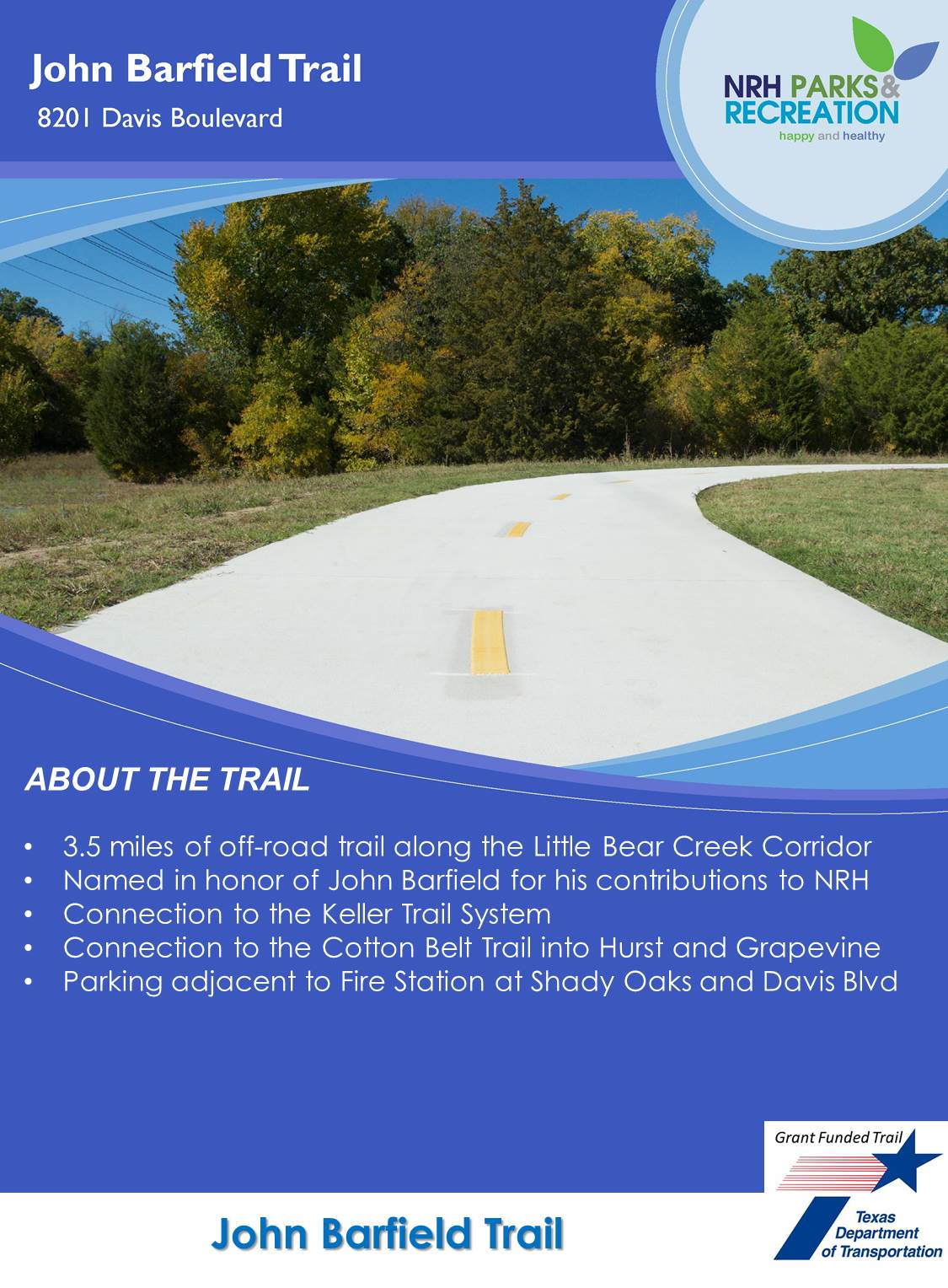 John Barfield Trail Fact Sheet.jpg