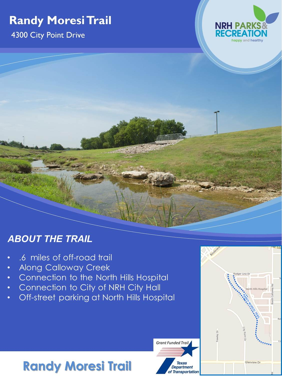 Randy Moresi Trail Fact Sheet Updated.jpg