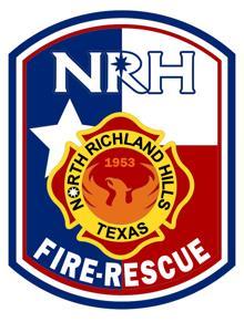 NRH Fire-Rescue
