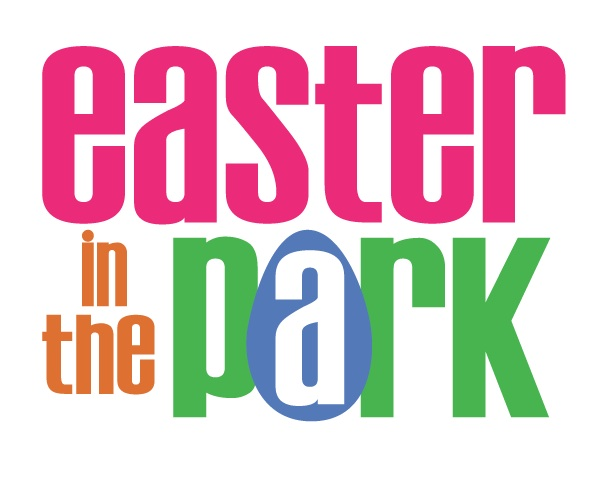 Easter in the Park