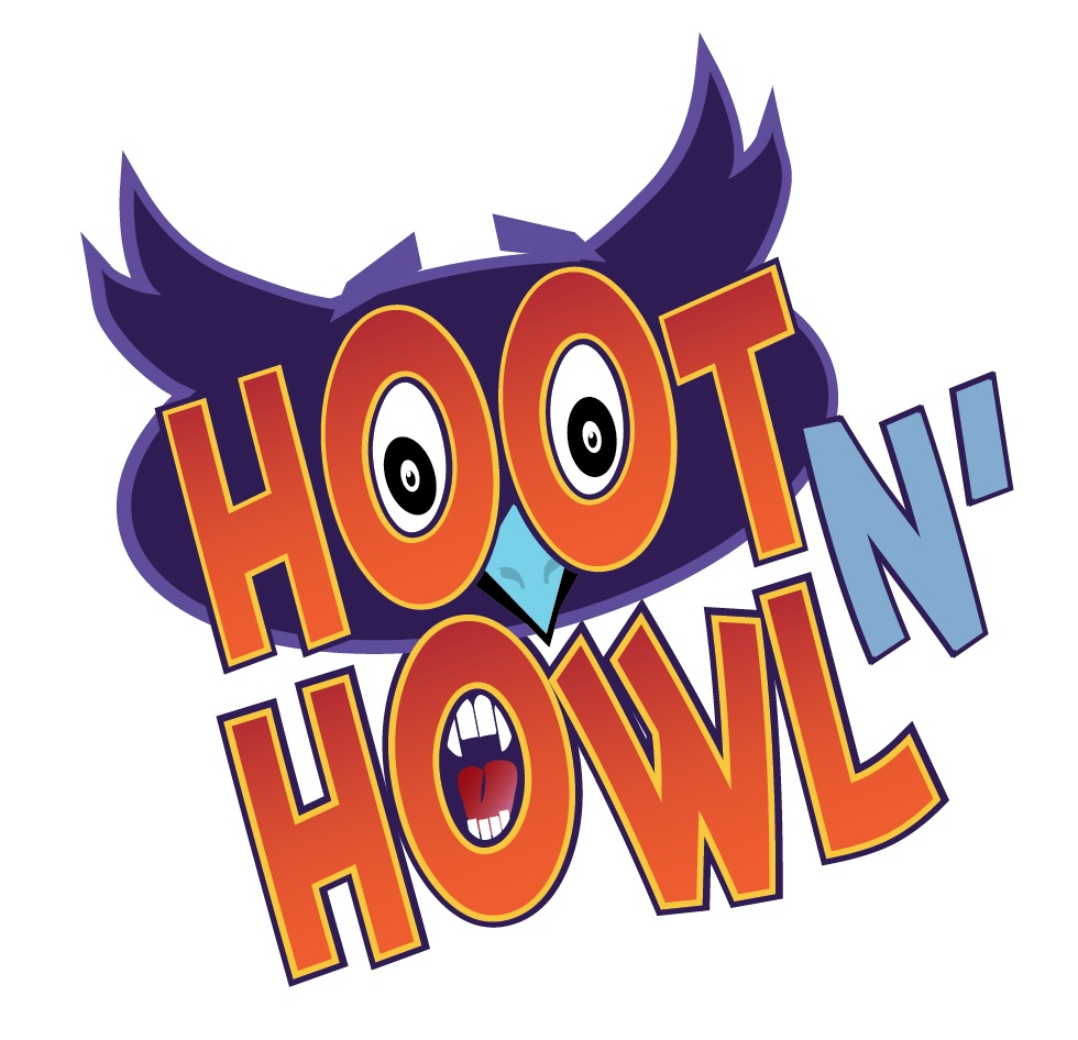 HootnHowl