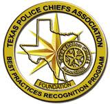 tpca recognition program.png